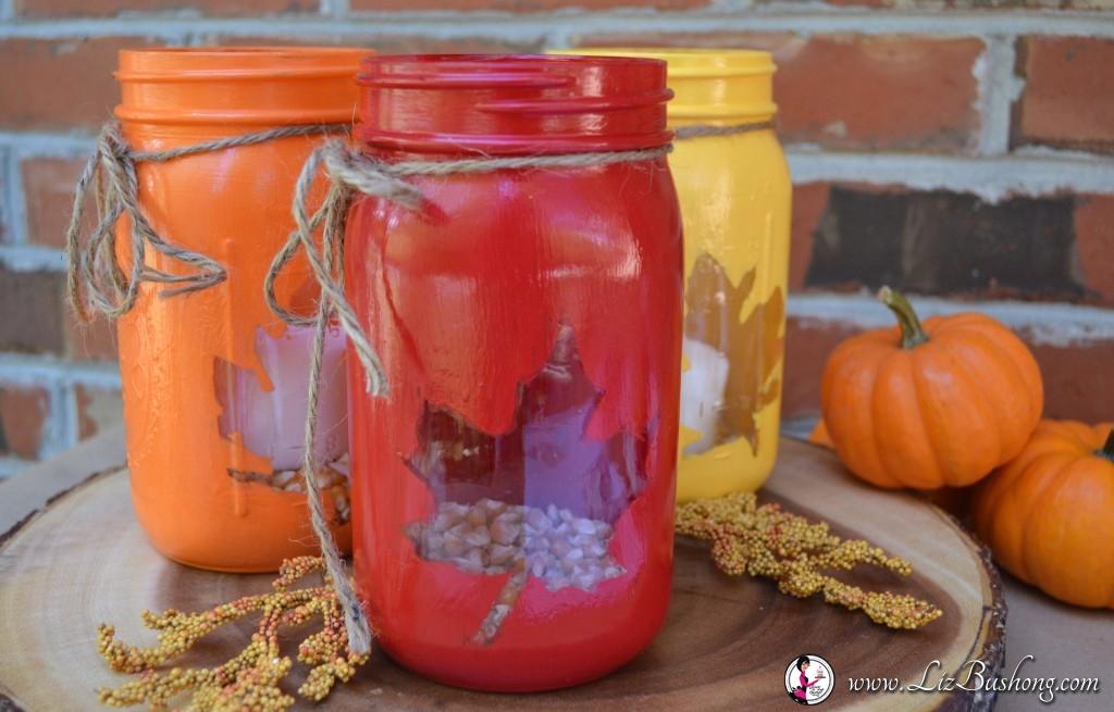 mason-jar-luminaries-2-www-lizbushong-com