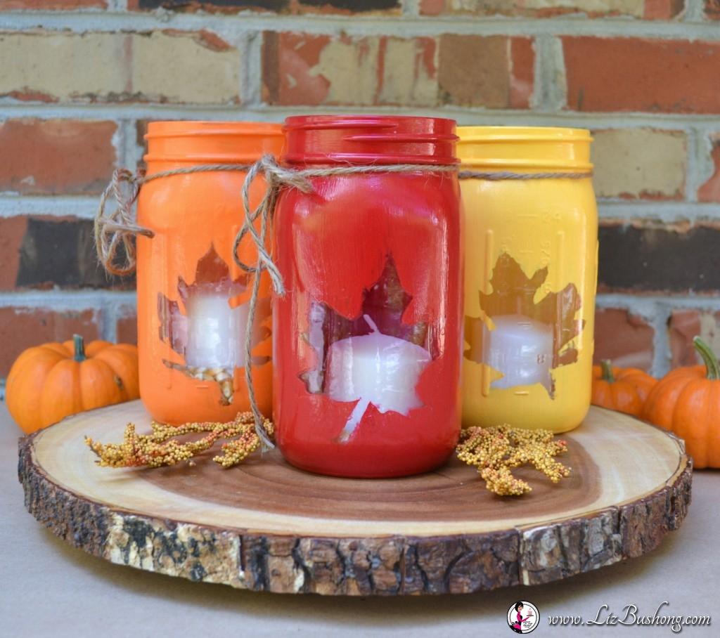 mason-jar-luminaries-supplies-www-lizbushong-com
