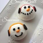 sno-ball-snowmen-www.lizbushong.com
