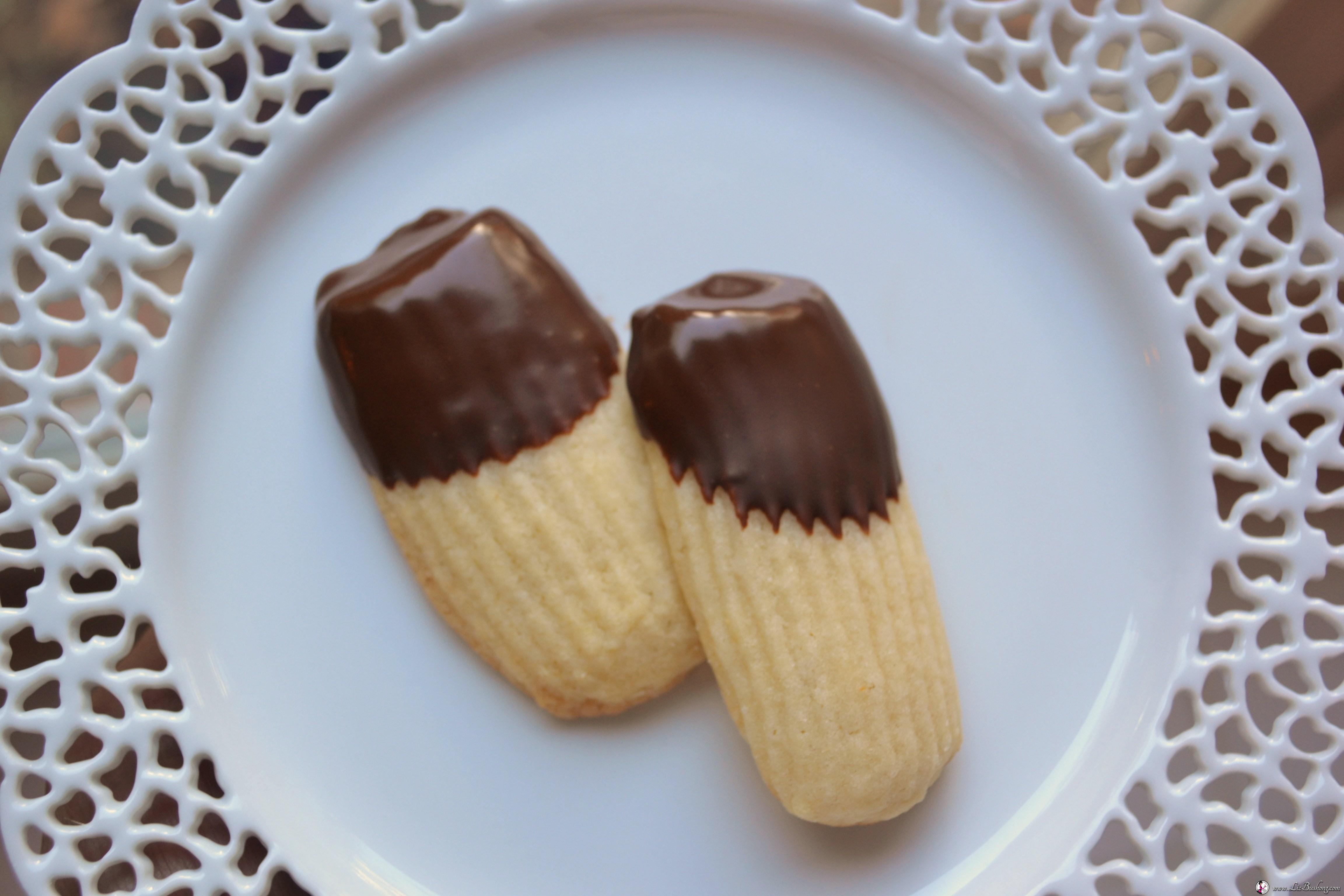 chocolate-orange-fingers-www-lizbushong-com