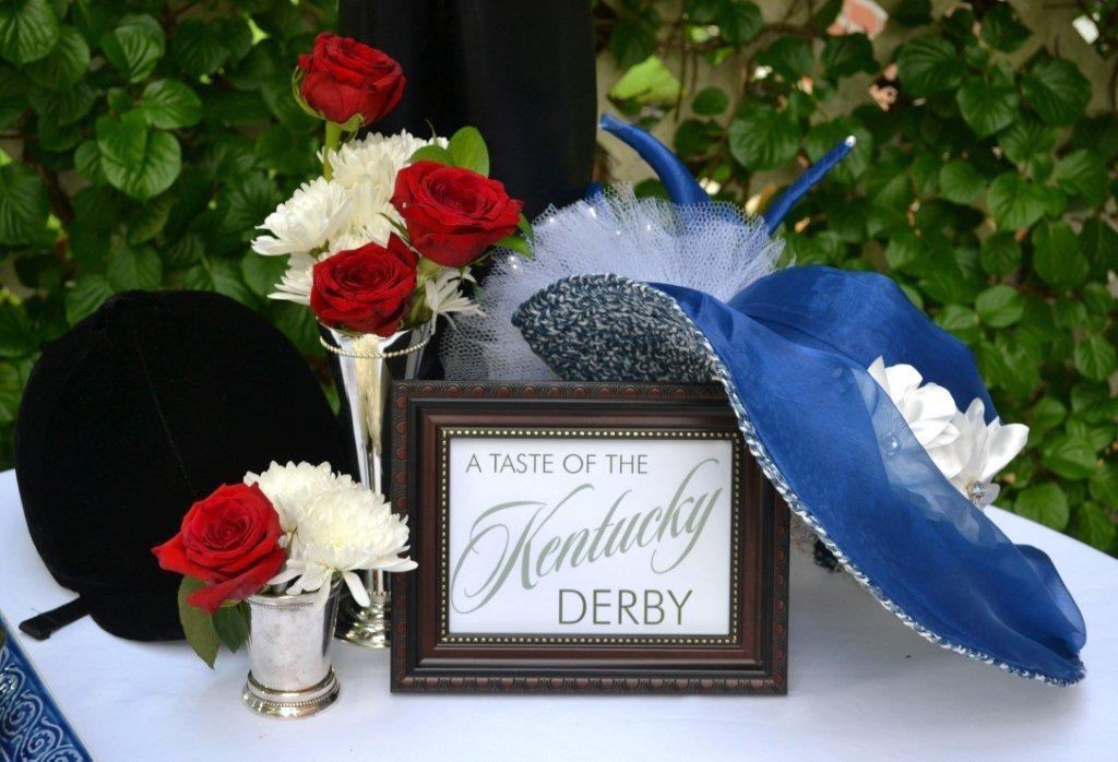 Derby-image 6-lizbushong.com