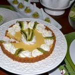 Key Lime Pie Recipe lizbushong.com