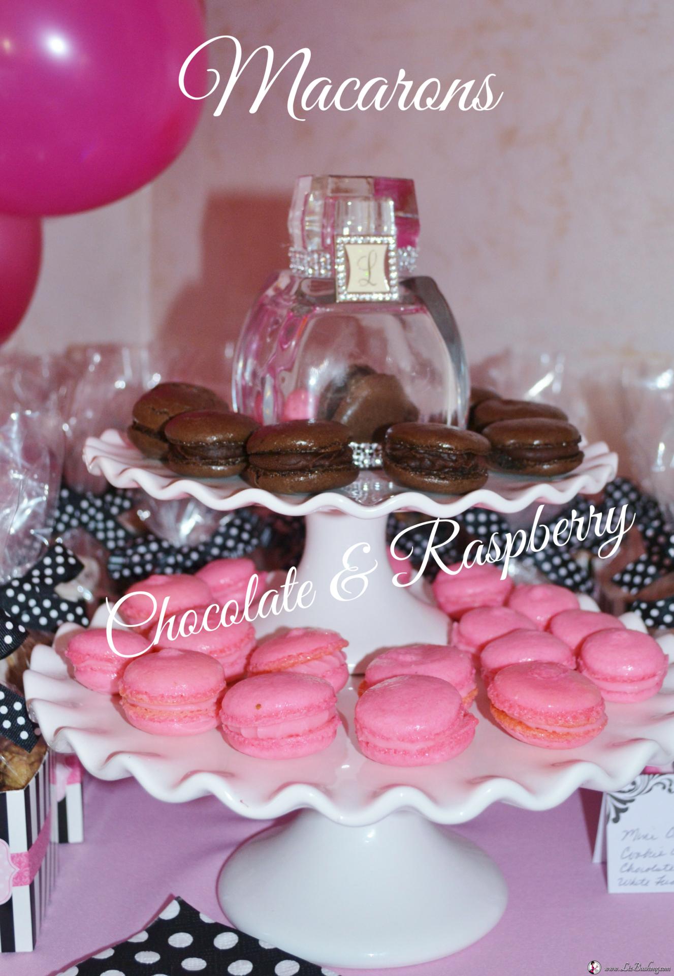 http://lizbushong.wpengine.com/wp-content/uploads/2017/04/Bridal-Shower-Paper-Cake.png