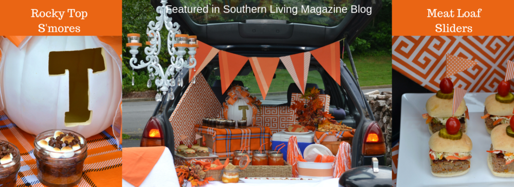 Slider-1920 x 700- UT tailgate featured SLiving