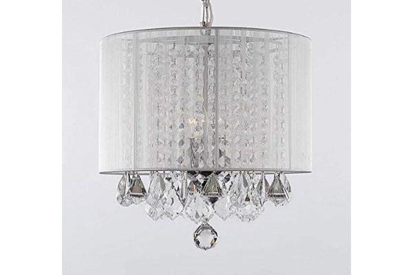 store-crystal chandelier lizbushong.com