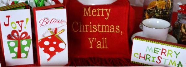 slider-merry christmas yall lizbushong.com