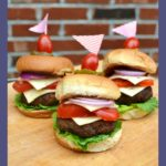 Knock it out of Park-Slider Recipe-lizbushong.com