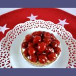 knock it out of park-cherry pie dessert recipe-lizbushong.com