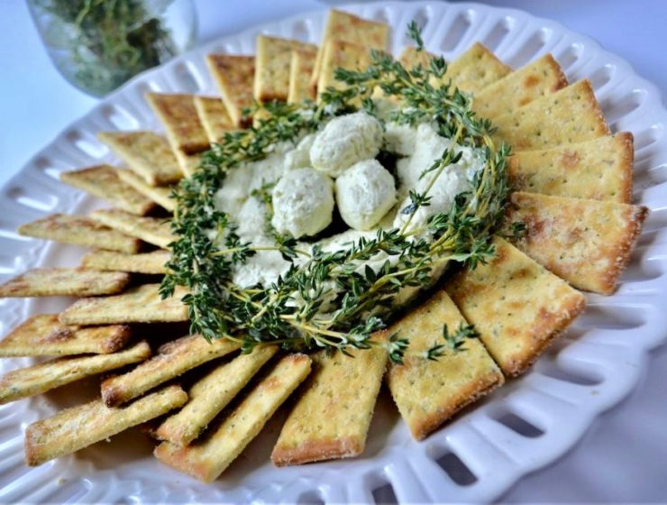 Pesto-Goat-Cheese-Bird-Nest-lizbushong.com-2-1000x667 2