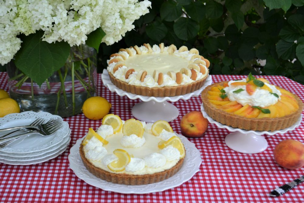 Slice of Summer Pies-lizbushong.com DSC_8069