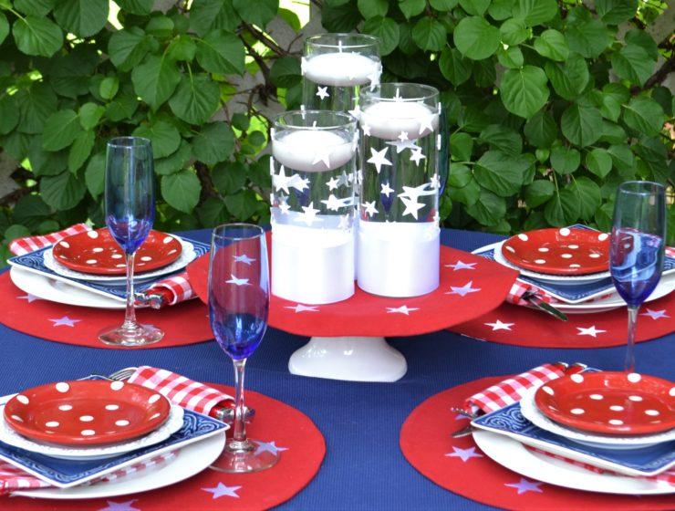 oh my stars tablescape-lizbushong.com