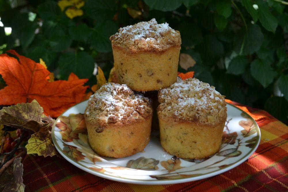 Apple Butter Muffins-lizbushong.com (2)