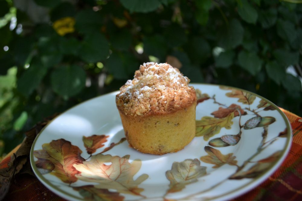 Apple Butter Muffins-lizbushong.com (2)