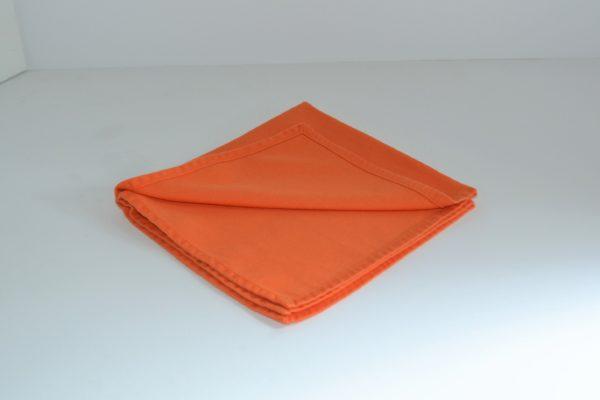 Pineapple Napkin Fold- Step 3-lizbushong