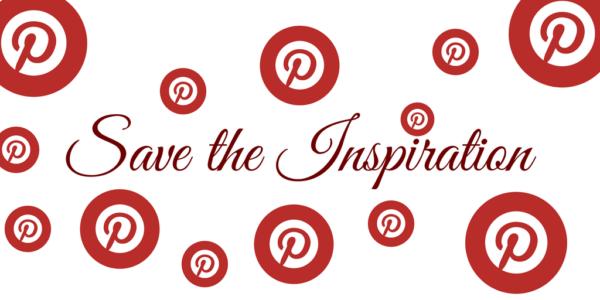 Save the inspiration- fall- lizbushong.com