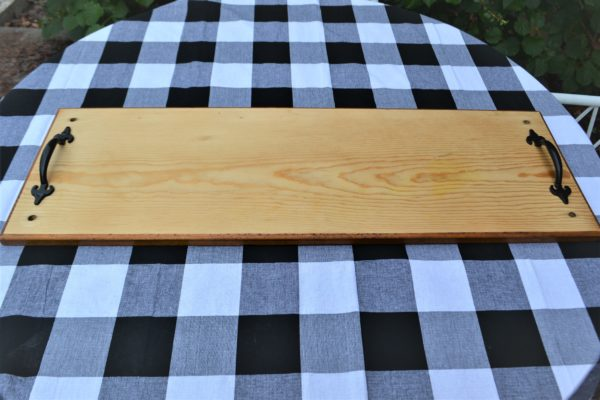 Charcuterie & Cheese Board Table Runner-Finished-lizbushong.com