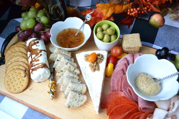 Charcuterie & Cheese Tailgate-lizbushong.com-11