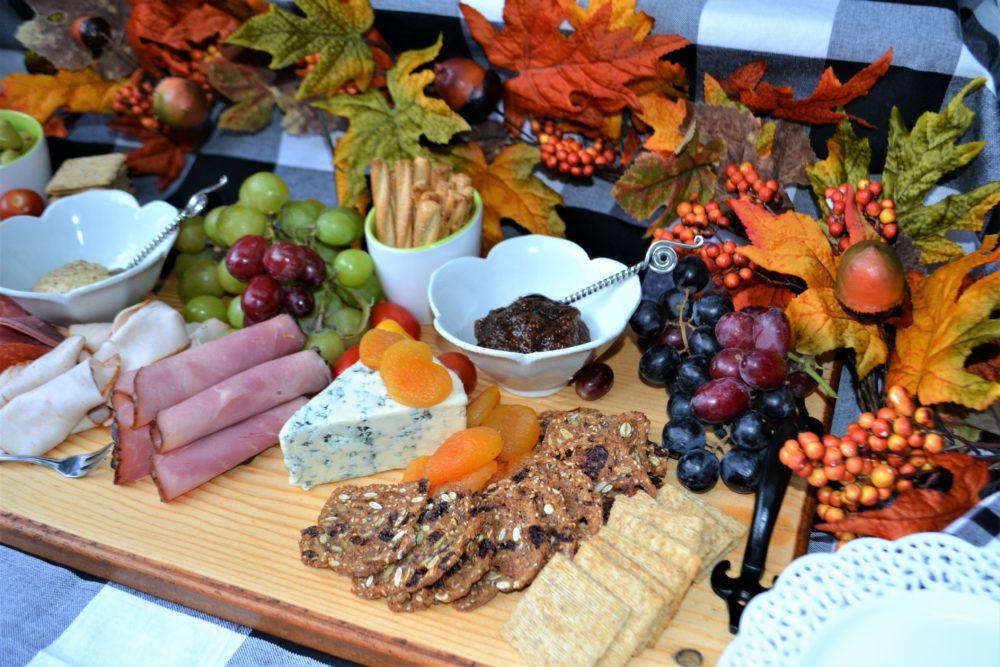 Charcuterie & Cheese Tailgate-lizbushong.com-3