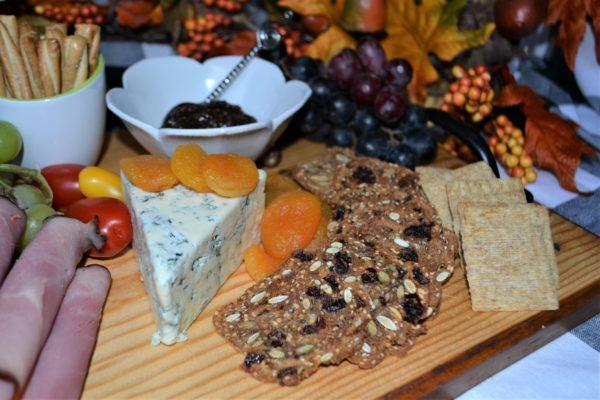 Charcuterie & Cheese Tailgate-lizbushong.com-9