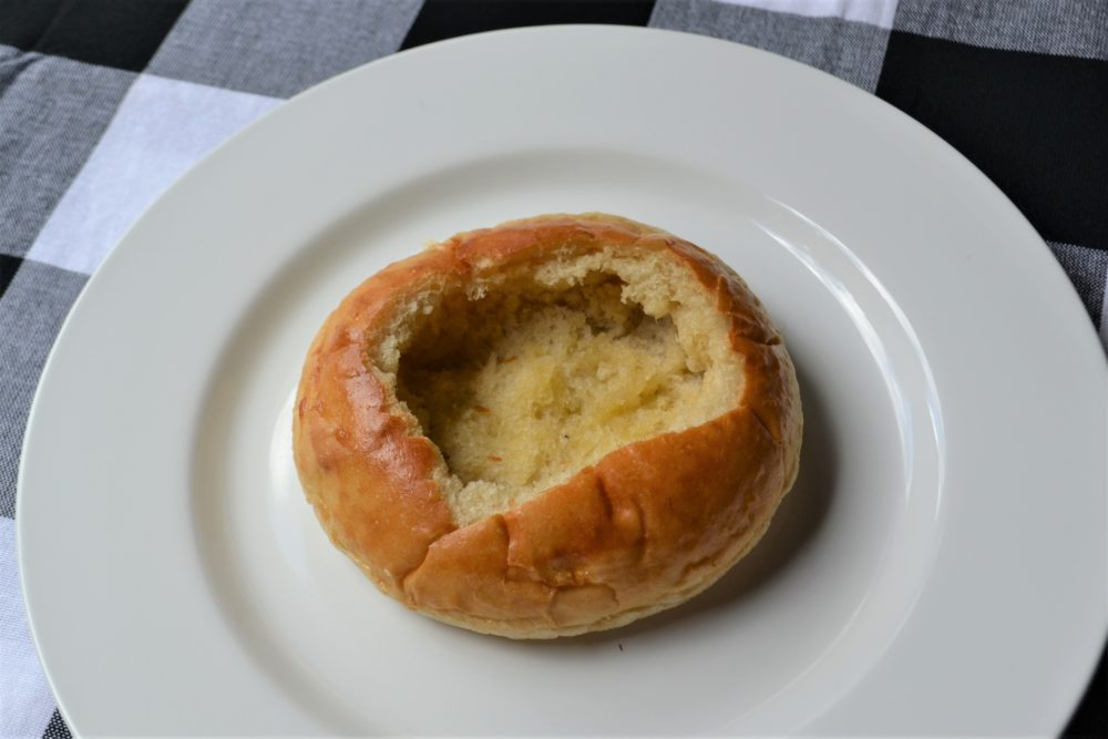 Soup Bread Bowl-lizbushong.com