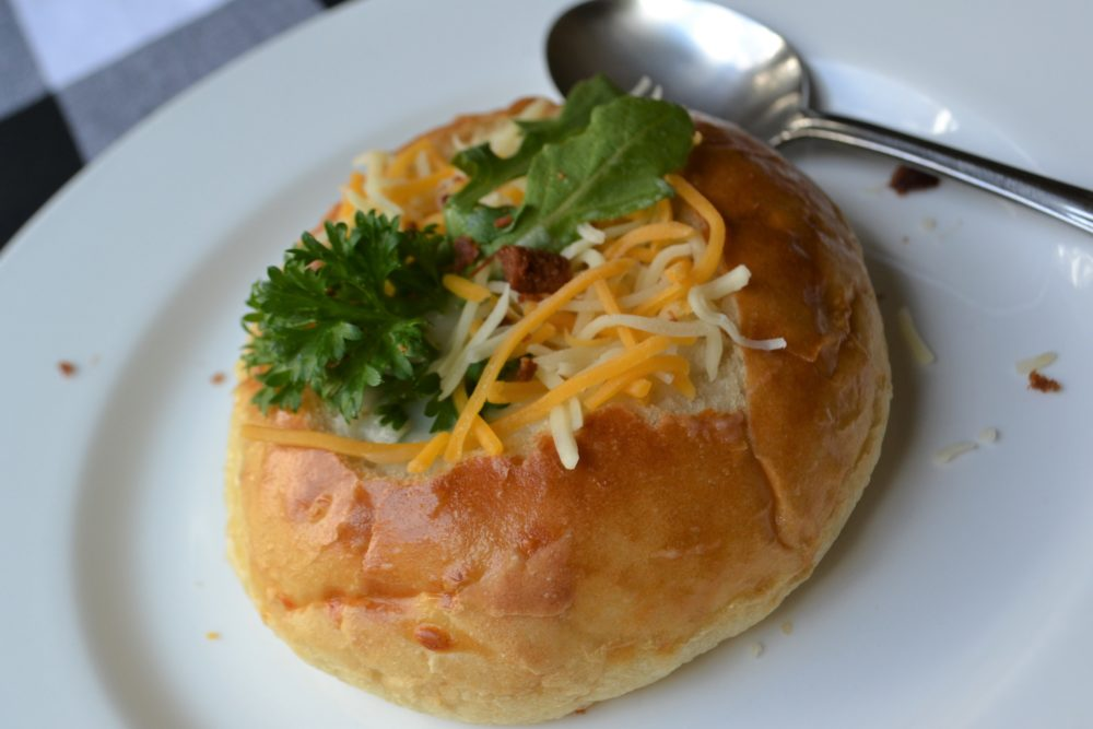 Soup bread bowl 3-lizbushong.com