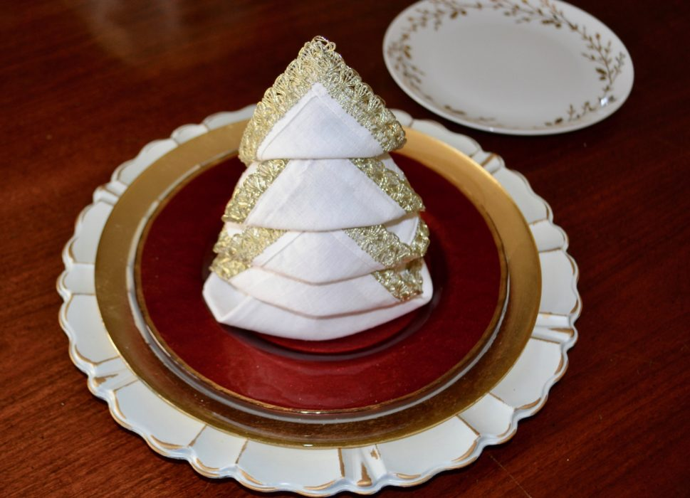 Christmas Place setting 2-lizbushong.com