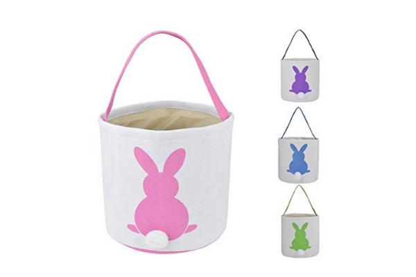 bunny bag egg hunt -lizbushong.com