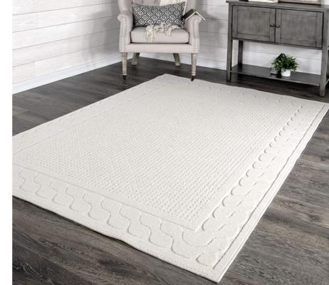 Indoor outdoor rug remodel lizbushong.com