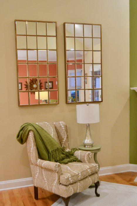 Living room remodel lizbushong.com