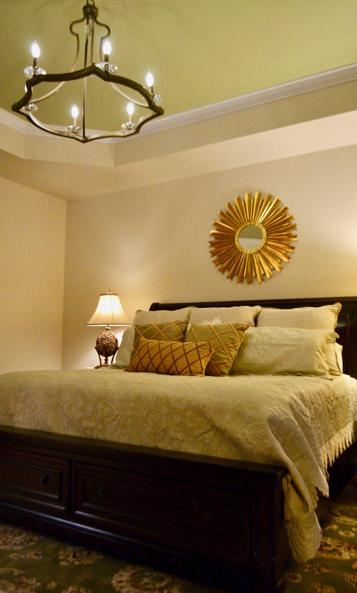 master bedroom remodel lizbushong.com