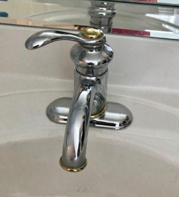 master bath faucet lizbushong.com