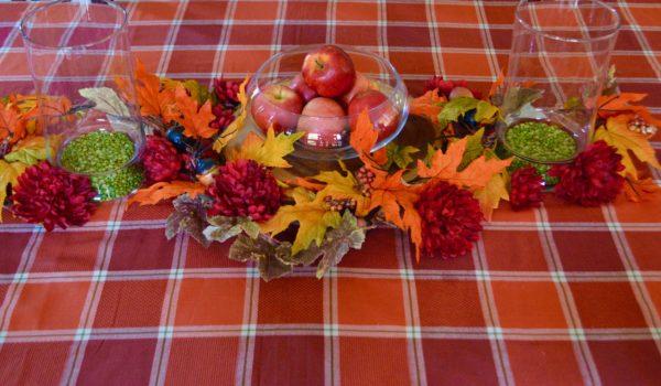 10 minute table centerpiece lizbushong.com