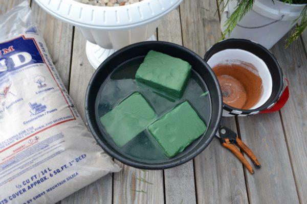 How to make a porch pot lizbushong.com
