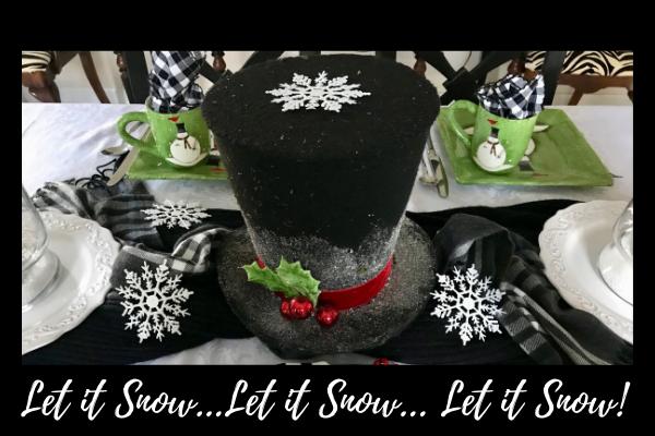 Snowman Table setting lizbushong.com 1.png